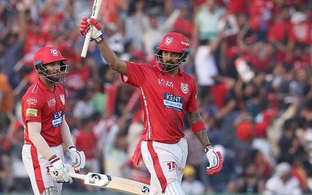 लोकेश राहुल ने खोला अपनी बल्लेबाजी टेक्निक का राज, बल्लेबाजी के दौरान इन 2 चीजो का रखते है खास ध्यान 2