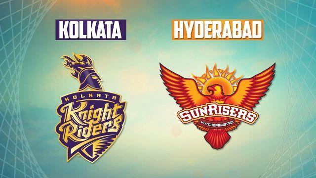 KKRvsSRH : आंकड़ो के अनुसार जाने आज हैदराबाद और कोलकाता के बीच मैच में कौन होगा विजेता, किसे सपोर्ट करेगी पिच?