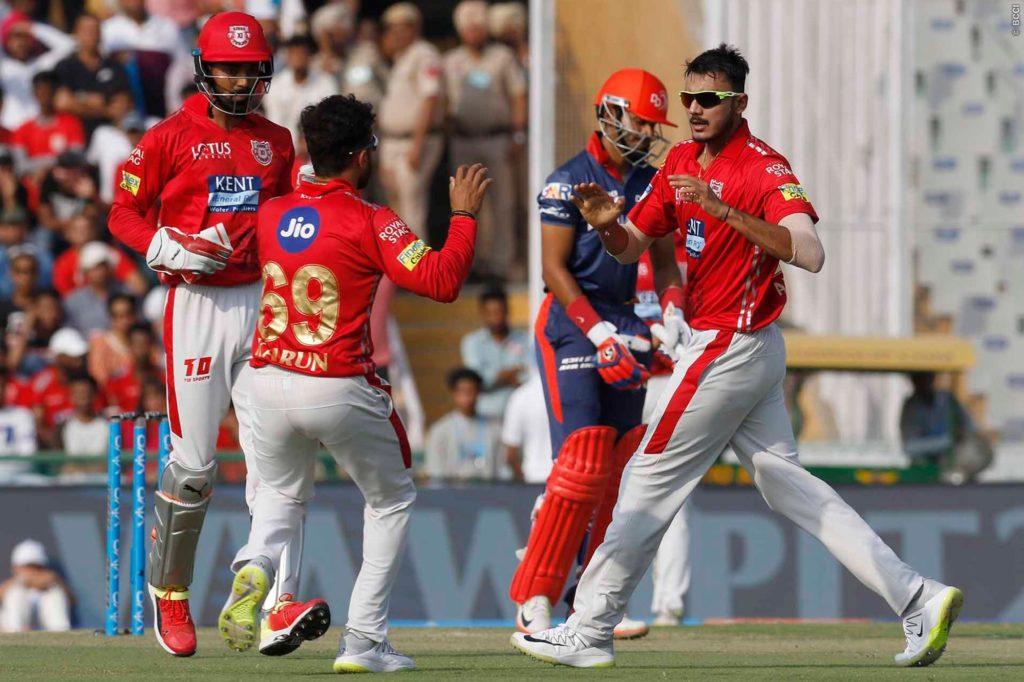 कप्तानी करते हुए अपने पहले ही मैच में जीत हासिल करने के बाद रविचन्द्रन अश्विन हुए भावुक, दिया ये दिल छु जाने वाला बयान 1