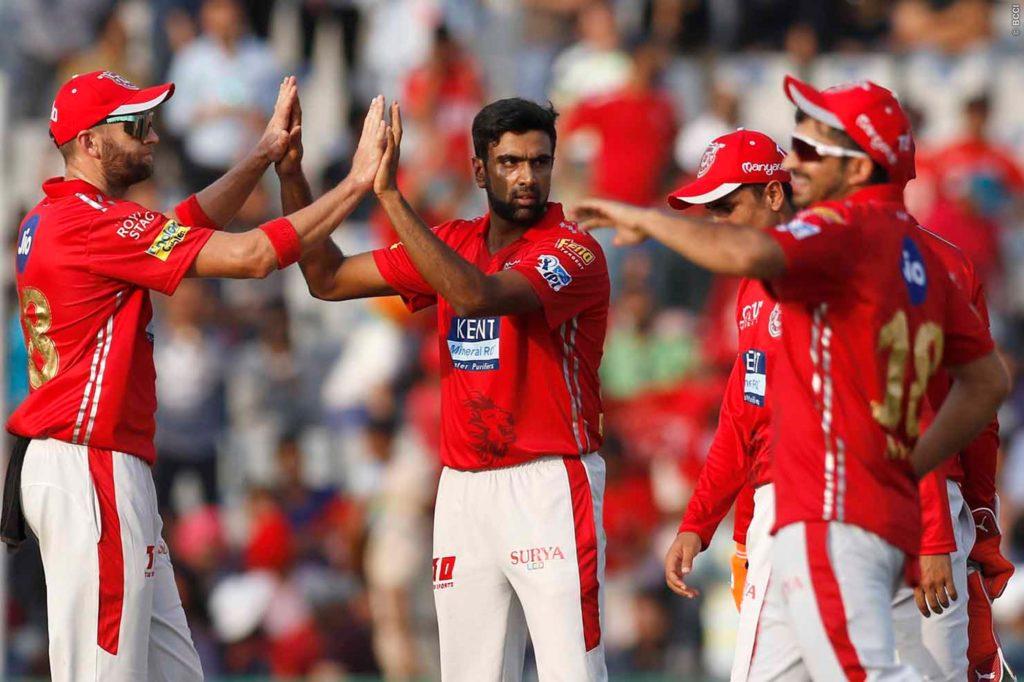 कप्तानी करते हुए अपने पहले ही मैच में जीत हासिल करने के बाद रविचन्द्रन अश्विन हुए भावुक, दिया ये दिल छु जाने वाला बयान 5