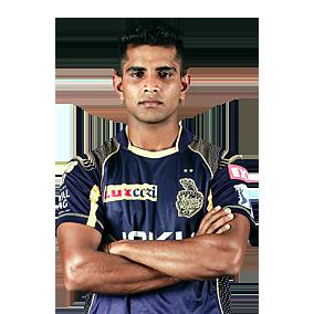 PLAYING 11: सनराईजर्स हैदराबाद के खिलाफ KKR के ये 2 खिलाड़ी करेंगे अपना आईपीएल डेब्यू 12