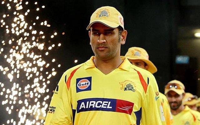 वीडियो- रिपोर्टर ने महेंद्र सिंह धोनी से पूछा उनकी सफलता का राज, धोनी ने दिया बड़ा ही रहस्यमयी जवाब