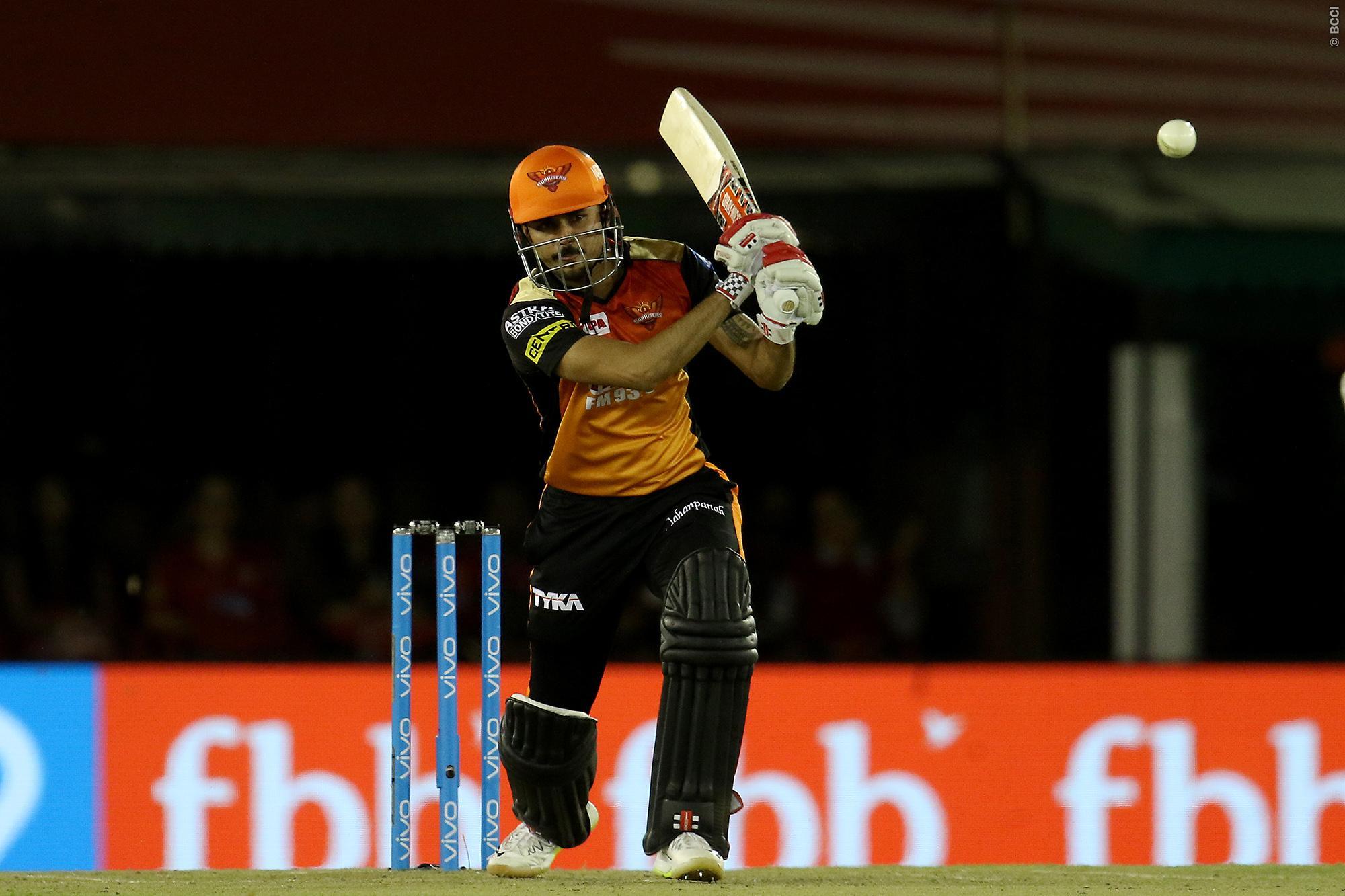 Statistical Preview: दिल्ली डेयरडेविल्स और सनराइजर्स हैदराबाद के मैच में बन सकते है ये रिकॉर्ड, सिर्फ आठ गेंद डालते ही अमित मिश्रा रच देंगे इतिहास 4