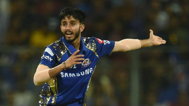 MIvSRH: हैदराबाद के खिलाफ इन XI खिलाड़ियों के साथ मैदान पर उतरेगी मुंबई इंडियन्स, इस खिलाड़ी को मिलेगा डेब्यू करने का मौका 8