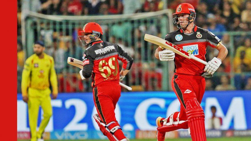 PLAYING XI: 5 मैच हारने के बाद मुंबई के खिलाफ प्ले ऑफ की उम्मीद बरकरार रखने के लिए कोहली अपने इस दिग्गज खिलाड़ी की करायेंगे टीम में वापसी 1