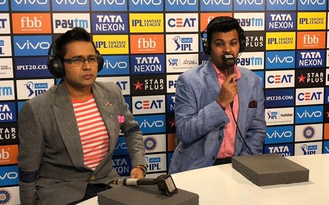आरपी सिंह ने चुनी विश्व कप के लिए अपनी टीम सिद्धार्थ कौल को दी टीम में जगह, तो इन्हें किया बाहर