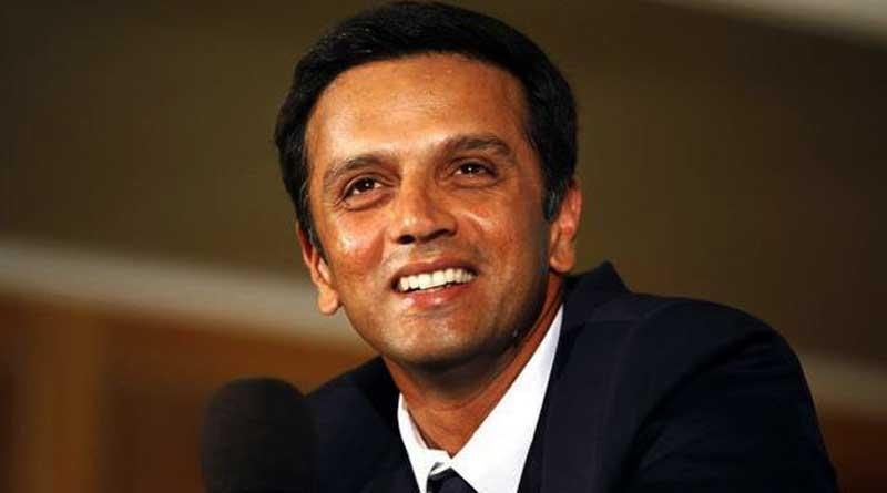 विराट को खेल रत्न तो सुनील गवास्कर और राहुल द्रविड़ का नाम इस बड़े सम्मान के लिए बीसीसीआई ने खेल मंत्रालय को भेजा 4