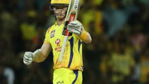 IPL 2018 : जिन खिलाड़ियों पर ओनर्स को था नाज, उन्ही खिलाड़ियों ने कटवाई नाक, सस्ते में खरीदे गये खिलाड़ी मचा रहे धमाल 4