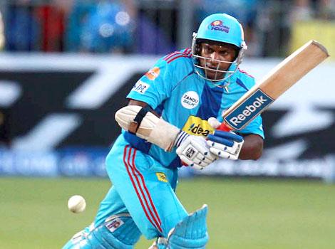 IPL 2018: ये है वो 10 दिग्गज बल्लेबाज जिन्होंने किया है आईपीएल में उस सत्र की पहली गेंद का सामना 2
