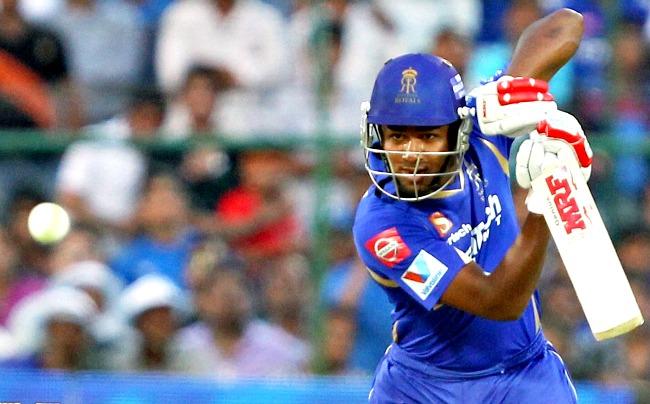 शेन वार्न की बड़ी भविष्यवाणी, यह खिलाड़ी बनेगा आईपीएल 2019 का 'प्लेयर ऑफ़ द टूर्नामेंट' 1