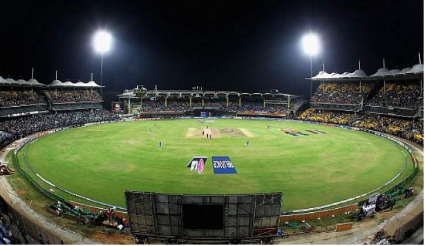 KKRvsSRH : आंकड़ो के अनुसार जाने आज हैदराबाद और कोलकाता के बीच मैच में कौन होगा विजेता, किसे सपोर्ट करेगी पिच? 1
