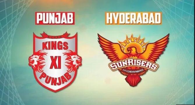 SRHvsKXIP: हैदराबाद और पंजाब के बीच खेले जाने वाले मुकाबले में जाने किसका पलड़ा रहा है भारी और किसे मदद करेगी पिच ?