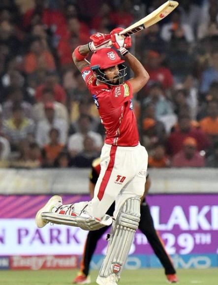 लोकेश राहुल ने खोला अपनी बल्लेबाजी टेक्निक का राज, बल्लेबाजी के दौरान इन 2 चीजो का रखते है खास ध्यान 3