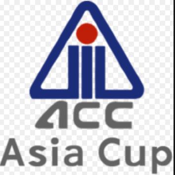बड़ी खबर : पाकिस्तान की नापाक चाल के बाद अब भारत में नहीं बल्कि अब इस देश में खेला जायेगा 2018 का एशिया कप 2