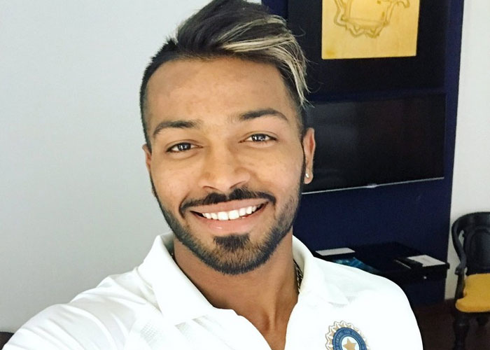 IPL 2018 : जिन खिलाड़ियों पर ओनर्स को था नाज, उन्ही खिलाड़ियों ने कटवाई नाक, सस्ते में खरीदे गये खिलाड़ी मचा रहे धमाल 6