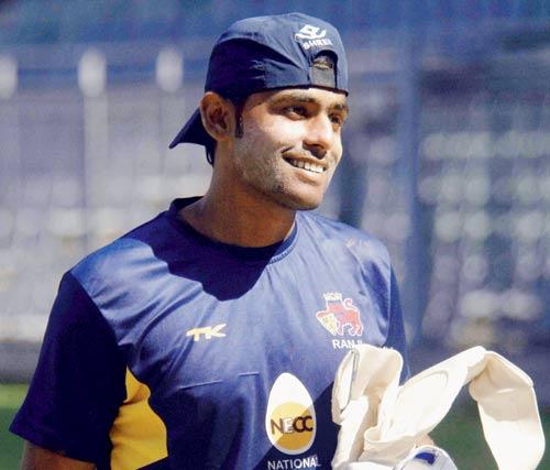 मुंबई इंडियंस के इस युवा खिलाड़ी ने रोहित शर्मा को लेकर दिया बड़ा बयान,कहा कुछ ऐसा जिसे सुनकर हो जाएंगे आप हैरान