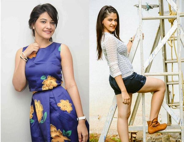 इस बॉलीवुड अभिनेत्री को डेट कर रहे हैं युजवेंद्र चहल, दोनों जल्द कर सकते हैं शादी! 2