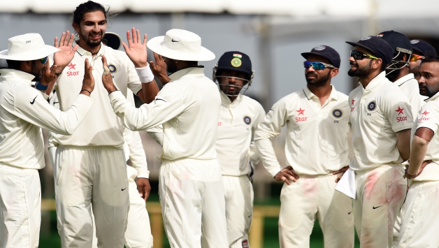 विराट कोहली और भारतीय टीम रहे सावधान आईपीएल खेल भारत के लिए खतरनाक साबित होगा यह खिलाड़ी