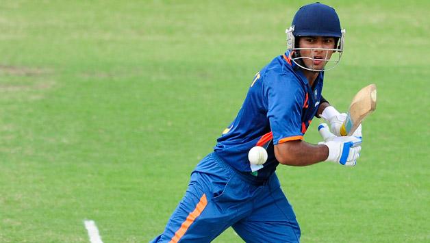 IPL 2018: ये है वो 10 दिग्गज बल्लेबाज जिन्होंने किया है आईपीएल में उस सत्र की पहली गेंद का सामना 6