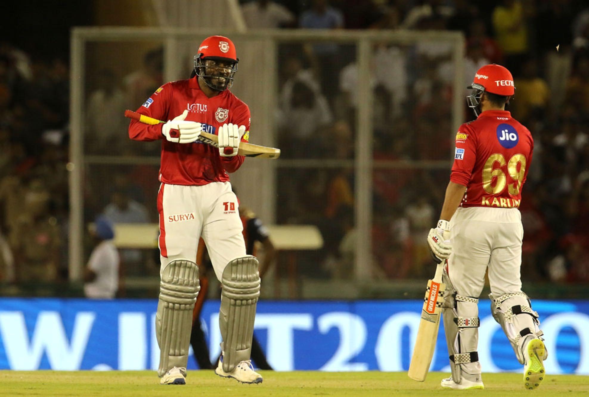 सन राइजर्स के कप्तान केन विलियम्सन ने सीधे तौर पर इस खिलाड़ी के सिर फोड़ा हैदराबाद की हार का ठीकरा 3