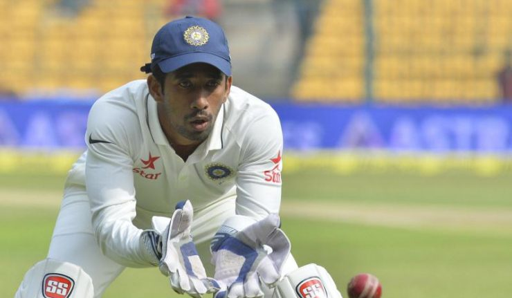 अंत की ओर है विराट कोहली के इस पसंदीदा खिलाड़ी का क्रिकेट करियर, बीसीसीआई कर रही नजरअंदाज 2