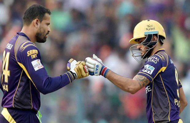 सनराईजर्स हैदराबाज के मेंटर वीवीएस लक्ष्मण ने भरी हुंकार, कहा ये दो बल्लेबाज हमारे लिए मैच करेंगे फिनिश 5