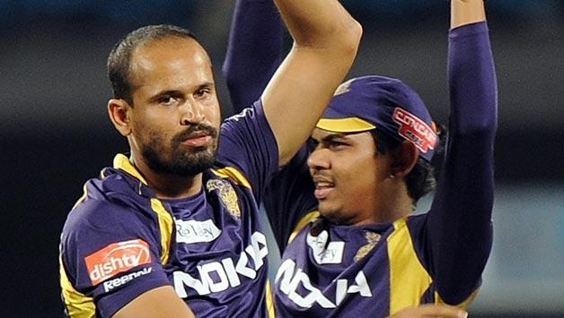 RECORD: सिर्फ 1 विकेट लेने के साथ आईपीएल में यह अनोखा इतिहास रच देगे सुनील नारायण 1