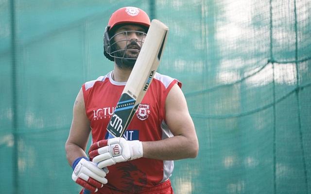 युवराज सिंह की नाकामी पर टीम से किया गया बाहर अब फूटा गुस्सा, सोशल मीडिया पर आये ऐसे कमेन्ट 2