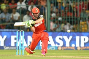 Players who hit IPL first century in all seasons