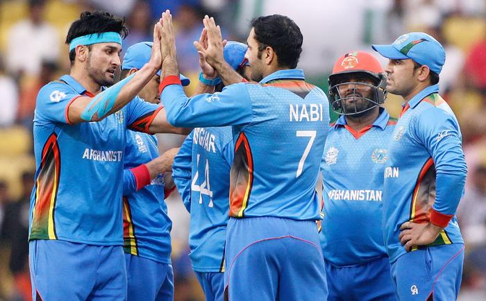 विराट कोहली और भारतीय टीम रहे सावधान आईपीएल खेल भारत के लिए खतरनाक साबित होगा यह खिलाड़ी 2