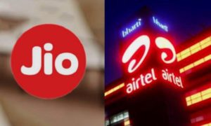 IPL live mobile streaming on Jio and Airtel, do this