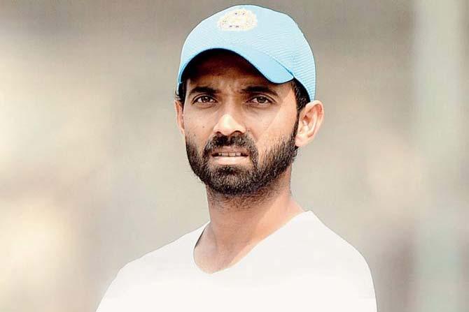 IPL 2018: गौतम गंभीर के कप्तानी छोड़ने पर पहली बार बोले अजिंक्य रहाणे, दिया बेहद ही चौकाने वाला बयान 2