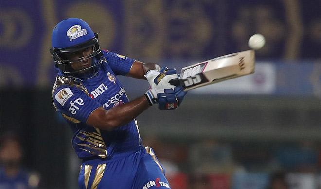 इन गेंदबाजों के नाम दर्ज हैं आईपीएल के हर सीजन में पहला विकेट लेने का रिकॉर्ड 5