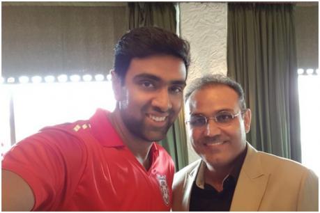 KXIPvSRH: हैदराबाद के खिलाफ होने वाले मैच के लिए पंजाब ने किया अपनी अंतिम XI का ऐलान, इन दो दिग्गज खिलाड़ियों की हुई टीम में वापसी 8