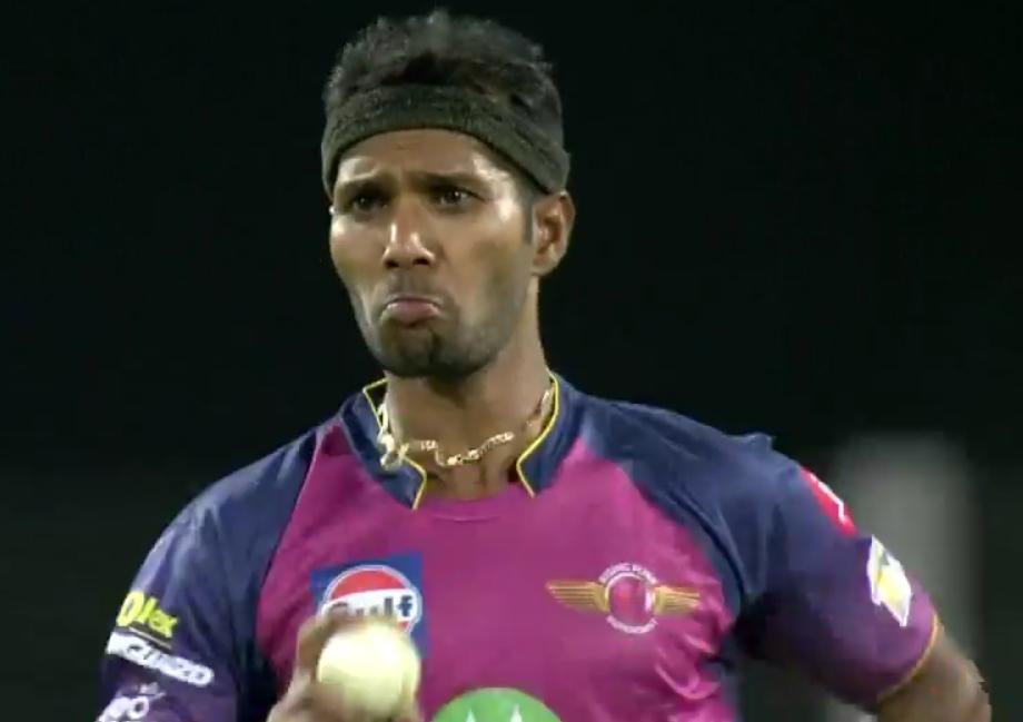 जानें कौन रहा है आईपीएल का पनौती खिलाड़ी, तो किस गेंदबाज ने आठ सालों से नहीं फेंकी 'नो बॉल' 5