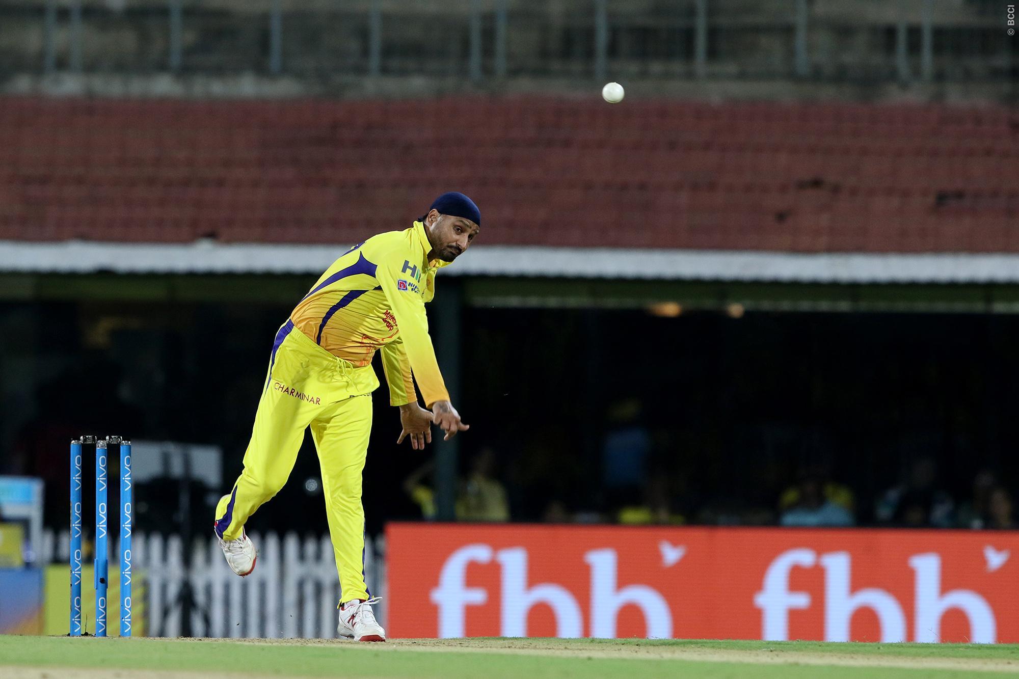 IPL 2018: मुंबई इंडियंस को हराने के लिए इन 11 खिलाड़ियों के साथ उतरेगी चेन्नई सुपर किंग्स 7