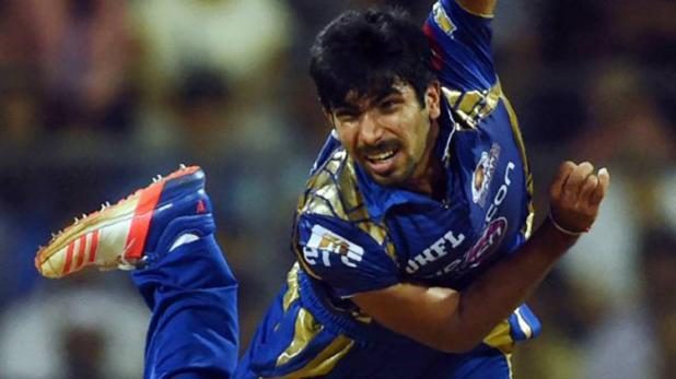 MIvSRH: हैदराबाद के खिलाफ इन XI खिलाड़ियों के साथ मैदान पर उतरेगी मुंबई इंडियन्स, इस खिलाड़ी को मिलेगा डेब्यू करने का मौका 7