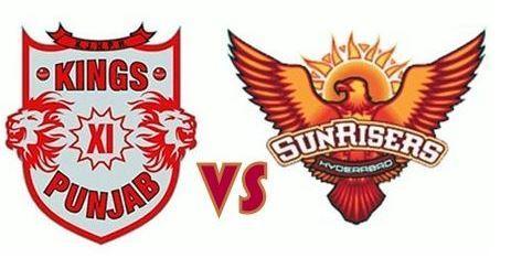 Matchpreview: आईपीएल-11 : पंजाब-हैदराबाद की चाहत सिर्फ जीत