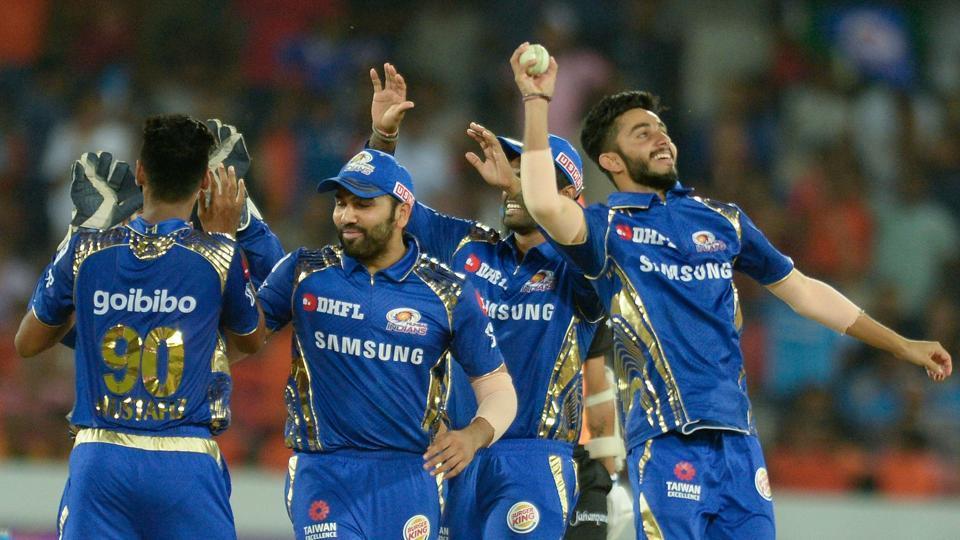 MIvRCB: मैच से ठीक पहले मुंबई इंडियन्स ने किया अपनी अंतिम XI का ऐलान, इस खिलाड़ी की हुई टीम में वापसी