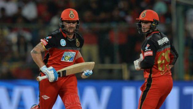 इन चार विदेशी खिलाड़ियों की वजह से दिल्ली, बंगलौर जैसी टीम नहीं कर पाई प्लेऑफ में क्वालीफाई 4