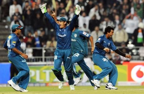 IPL 2018: आईपीएल में एक बार फिर वापसी को तैयार है एडम गिलक्रिस्ट, इस टीम के साथ जुड़ने की जताई इच्छा 23
