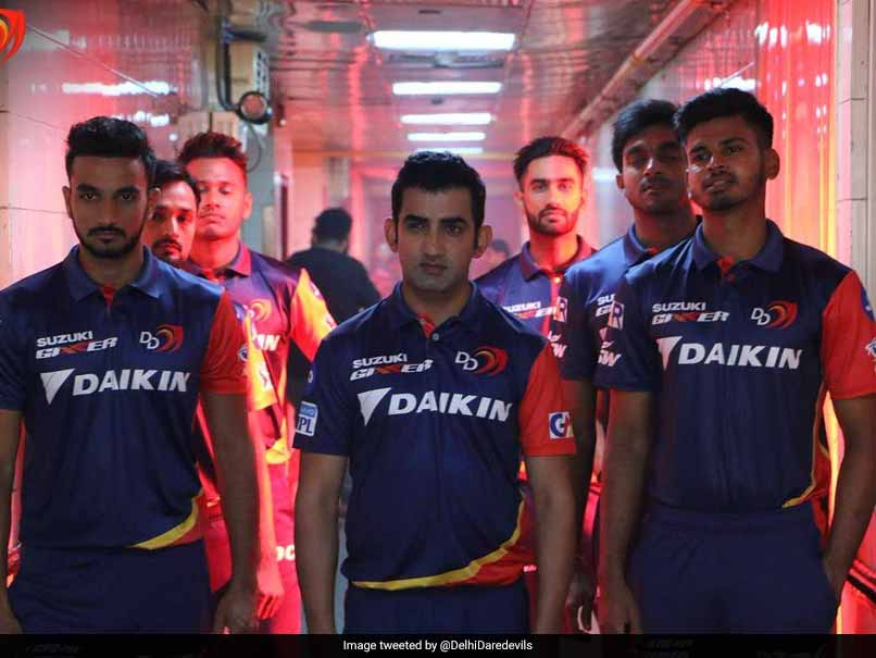 कोलकाता पहुंचने के बाद भावुक हुए गौतम गंभीर, सोशल मीडिया पर कहा कुछ ऐसा कि जीत लिया तमाम कोलकाता वासियों का दिल 2