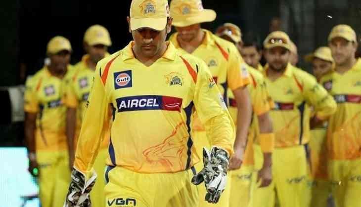 IPL 2018: फैन्स मानते है धोनी को कैप्टन कूल लेकिन वास्तव में जाने धोनी और रोहित में कौन है कैप्टन कूल 1
