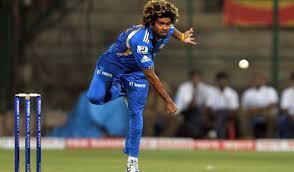इन गेंदबाजों के नाम दर्ज हैं आईपीएल के हर सीजन में पहला विकेट लेने का रिकॉर्ड 7