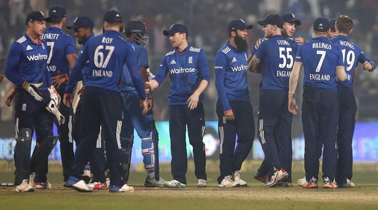 स्कॉटलैंड और ऑस्ट्रेलिया के खिलाफ वनडे के लिए इंग्लैंड टीम का चयन, आईपीएल में शानदार प्रदर्शन करने वाले खिलाड़ी को फिर किया गया नजरअंदाज 16