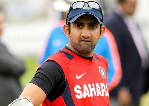 कोलकाता पहुंचने के बाद भावुक हुए गौतम गंभीर, सोशल मीडिया पर कहा कुछ ऐसा कि जीत लिया तमाम कोलकाता वासियों का दिल 3