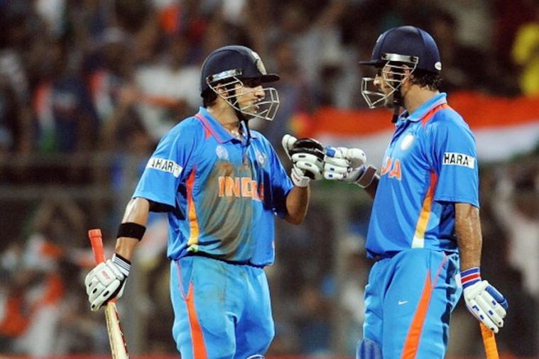 बड़ी खबर: पैसे के लिए देश और सम्मान के लिए खेलता है यह दिग्गज भारतीय, आईपीएल 2018 के लिए अपनी टीम से नहीं लेगा 1 भी रूपये फ़ीस