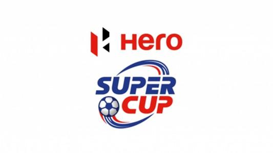 सुपर कप : गोवा ने जमशेदपुर को 5-1 से करारी शिकस्त दी 8