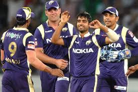 इन गेंदबाजों के नाम दर्ज हैं आईपीएल के हर सीजन में पहला विकेट लेने का रिकॉर्ड 4