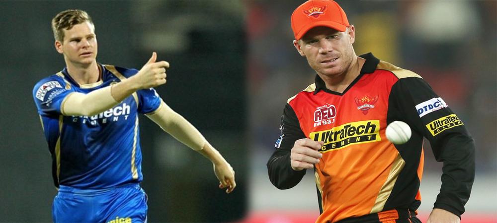 स्टीव स्मिथ और डेविड वार्नर को आईपीएल से बाहर का रास्ता दिखाए जाने पर बीसीसीआई को ये क्या बोल गये इयान चैपल